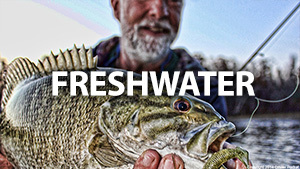 freshwater-rods
