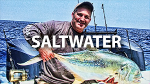 saltwater-rods